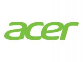 Acer - Lampa projektoru - pro Predator Z650 (TD3726484) (MC.JMS11.005)