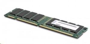 IBM Express 16GB TruDDR4 Memory (2Rx4, 1.2V) PC4-17000 CL15 2133MHz LP RDIMM (46W0796) - x3550M5, x3650M5 (00FM012)