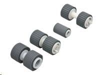 EPSON Roller Assembly Kit for DS-760/860 (B12B813581)