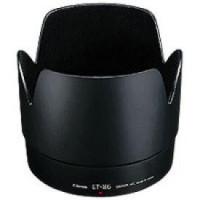 Lens Hood Canon ET-86