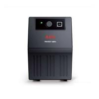 AEG UPS Protect Alpha 800 VA / 480 W/ USB (6000014748)