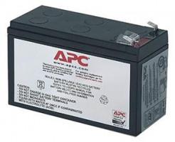 Battery replacement sada RBC35