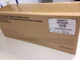 Xerox Fuser pro WC 5865/5875/5890, 400.000str