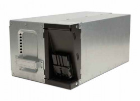 APC RBC143 výměnná baterie pro SMX2200HV, SMX3000HV