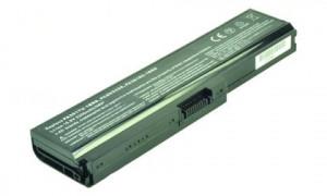 Baterie TOSHIBA Satellite L750, Li-ion (6cells),5200 mAh, 10.8 V