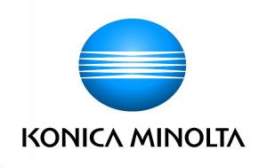 Konica-Minolta Separation Roller Assy A0EDR74100