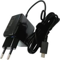 Asus orig. adaptér 33W19V 2P (M-PLUG) pro F205TA, X205TA