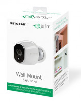 ARLO WIRE FREE CAMERA WALL DOME (VMA1300-10000S)