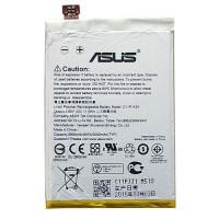 Asus C11P1424 Original Baterie 3000mAh Li-Pol (8595642219924)