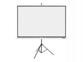 Acer T87-S01MW - Projekční obrazovka se stativem - 87 palec ( 218 cm ) - 4:3 - White (TD3477021) (MC.JBG11.00F)