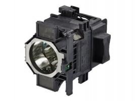 Epson ELPLP82 - Lampa projektoru - UHE (balení 2 ) - pro P/N: V11H608920, V11H609920, V11H610820, V (TD3276777)