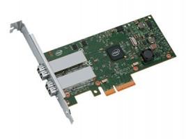 K/Ethernet Serv Adapt I350-F2 Bulk, 5ks (TD2501388)