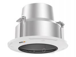 AXIS - Camera Interiérová recessed dome - pro AXIS P5624-E, P5635-E, P5635-E 50Hz