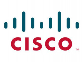 Cisco Telepresence Table Microphone 60 - Mikrofon (CTS-MIC-TABL60=)