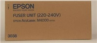 Fuser unit AcuLaser M4000 (200.000 stran) (C13S053038)