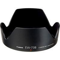 Lens Hood Canon EW-73B