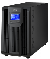 Fortron UPS FSP CHAMP 3000 VA tower, online (PPF24A1807)