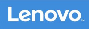 """Lenovo ThinkServer 2.5"""" 600GB 10K Enterprise SAS 12Gbps Hard Drive for RS-Series"""