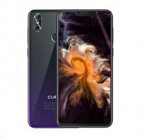 Cubot P20 4G 64GB Dual-SIM gradient