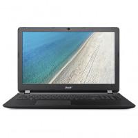 """Acer Extensa 15 (EX2540-51VX) i5-7200U/ 4GB+N/ 1TB+N/ A/ DVDRW/ HD Graphics/15.6"""" FHD LED matný/BT/W10 Home/Black"""