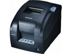 Bixolon SRP275III tiskárna štítků (SRP-275IIIAOESG/BEG)