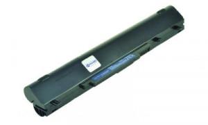 Baterie ACER TM8372/ 8372G/ 8372T/ 8372TG/ 8372TZ, 5200 mAh, 14.8 V