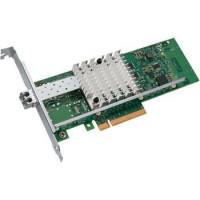 Ethernet SRV adaptér X520-SR1 (E10G41BFSR)