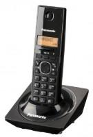 Panasonic KX-TG1711FXB, bezdrát. telefon (5 025 232 622 092)