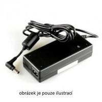 FUJITSU adaptér AC 19V (65W) pro A544 - bez kabelu 220V (S26391-F2128-L865)