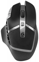 Gaming Mouse G602
