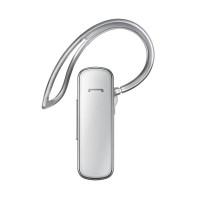 Samsung Heaadset Bluetooth Forte White (EO-MG900EWEGWW)