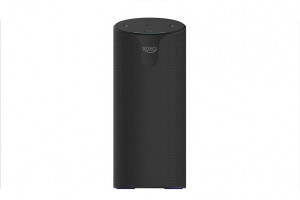 Xoro XVS 100, WiFi & Bluetooth reproduktor s Alexou