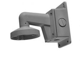 Držák na zeď Hikvision Venkovní 110x120x120mm DS-1272ZJ-110B