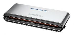 ProfiCook PC-VK 1080 Vakuumierer černá