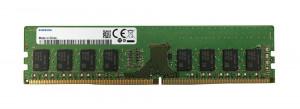 Samsung 4GB DDR4 PC2666/UB
