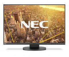 NEC 24 L MS EA245WMI-2 černá