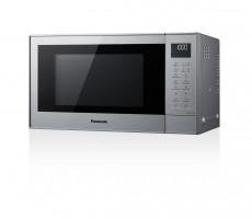 Panasonic NN-CT57JMGPG Mikrowelle/Heißlu