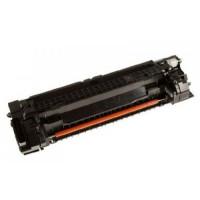 HP LJ3800/3600 FUSER KIT RM2764-030
