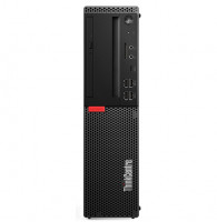 Lenovo ThinkCentre M920s SFF i7-8700 16GB SSD 512GB W10P W10P