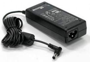 AC adaptér 230W pro NB ASUS G750JH