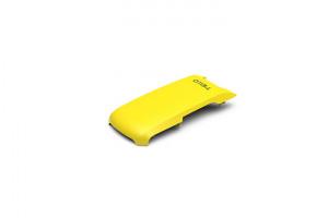 DJI Snap On Cover žlutá barva P5 pro RYZE TELLO