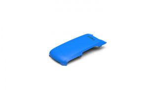 DJI Snap On Cover modrá barva P4 pro RYZE TELLO