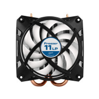 ARCTIC Freezer 11 LP chladič (pro INTEL 775, 1156, do 90W)