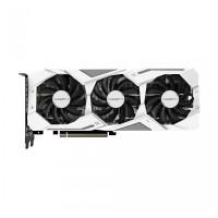 GIGABYTE GeForce RTX 2070 GAMING OC WHIT