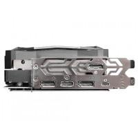 MSI GeForce RTX 2070 GAMING Z 8G 8GB