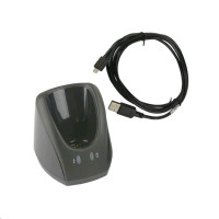 Datalogic BC6020 BASE CHARGER BLACK