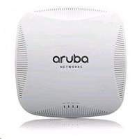 Aruba AP-225 Dual 3x3:3 802,11ac AP