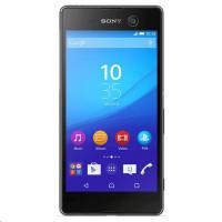 Sony Xperia M5 černá (2765531FV710948) - bazarový kus