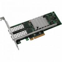 DELL Intel X520 DP