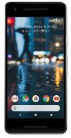 Google Pixel 2 white 64GB